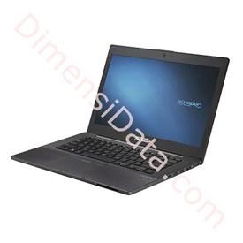 Jual Ultrabook ASUSPRO B8430UA-FA0324E