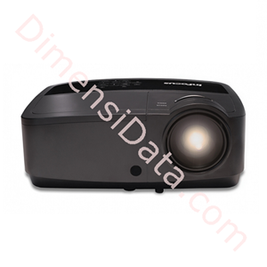 Picture of Projector INFOCUS IN-116X