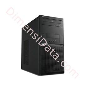 Jual Desktop ACER EXTENSA M2610-i3 Win 7 Pro