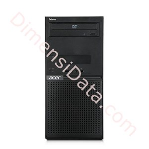 Picture of Desktop ACER EXTENSA M2610-i5 DOS