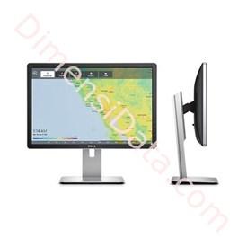 Jual Monitor LED DELL P2016
