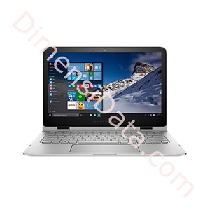 Picture of Notebook HP Spectre x360 13-4124TU (P7G36PA)