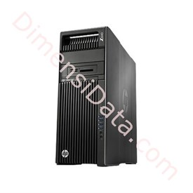 Jual Desktop HP Z240 T Workstation (W4V18PA)