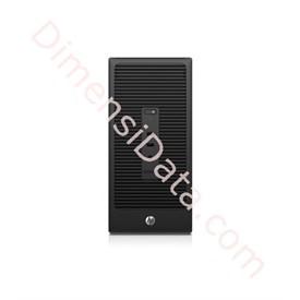 Jual Desktop HP PRO 280 G2 MT (V8N63PT361)