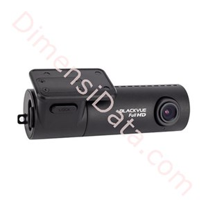 Picture of Car Recorder BLACKVUE Blackbox Mobil DR450-1CH