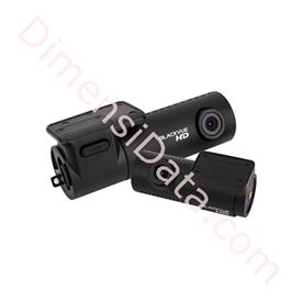 Jual Car Recorder BLACKVUE Blackbox Mobil DR430-2CH