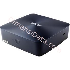 Jual Desktop Mini ASUS VivoMini UN45H-V (Celeron N3000)