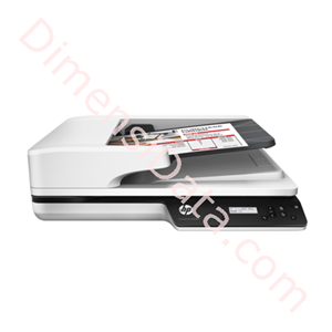 Picture of Scanner HP ScanJet Pro 3500 f1 (L2741A)