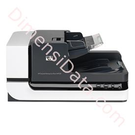 Jual Scanner HP Scanjet N9120 (L2683B)