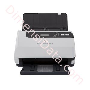 Picture of Scanner HP Scanjet ENTERPRISE 7000 S2 (L2730B)