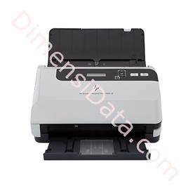 Jual Scanner HP Scanjet ENTERPRISE 7000 S2 (L2730B)