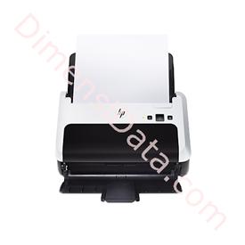 Jual Scanner HP Scanjet Pro 3000 S2 (L2737A)