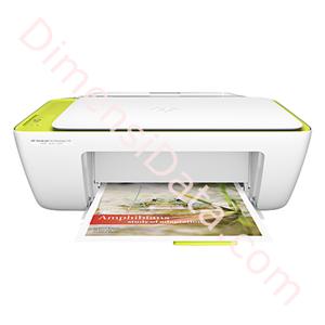 Picture of Printer HP DeskJet Ink Advantage 2135 (F5S29B)