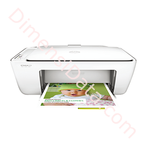 Picture of Printer HP DeskJet 2132 (F5S41D)