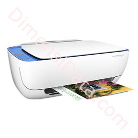 Jual Printer HP DeskJet Ink Advantage 3635 (F5S44B)