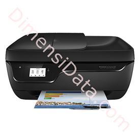 Jual Printer HP DeskJet Ink Advantage 3835 (F5R96B)