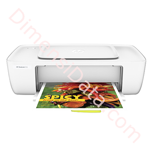 Picture of Printer HP DeskJet 1112 (K7B87D)