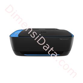 Jual Printer HP DeskJet Ink Advantage Ultra 4729 (F5S66A)