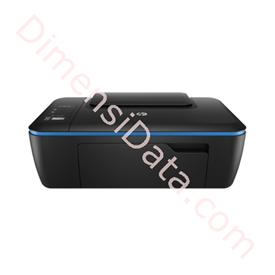 Jual Printer HP DeskJet Ink Advantage Ultra 2529 (K7W99A)