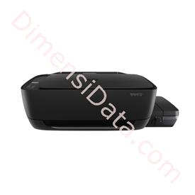 Jual Printer HP DeskJet GT 5820 (M2Q28A)