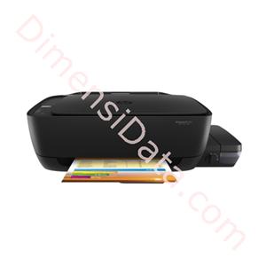 Picture of Printer HP DeskJet GT 5810 (L9U63A)