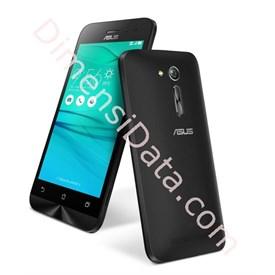 Jual Smartphone ASUS Zenfone Go - 5MP (ZB452KG-1A056ID) Black