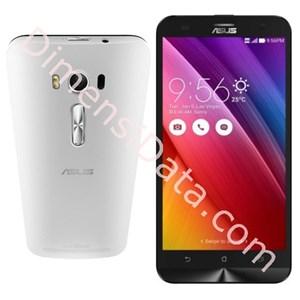 Picture of Smartphone ASUS ZenFone 2 Laser ZE500KL-1B424ID