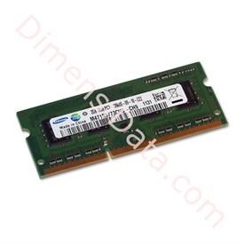 Jual MEMORY SAMSUNG PC3-10600 2GB LONG DIMM