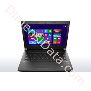 Picture of Notebook LENOVO B40-30 (5943-9621)
