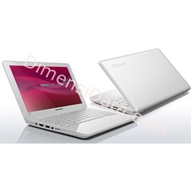 Jual Notebook LENOVO IdeaPad S206 (5935-9138) White