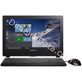 Jual Desktop All in One LENOVO S200z (10K400-1PiD)