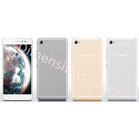 Jual Smartphone LENOVO S90