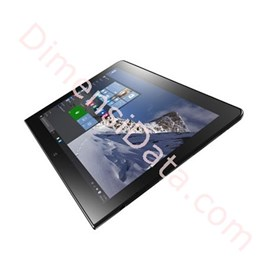 Jual Tablet LENOVO Thinkpad 10 (20C100-1DiD)