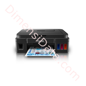 Picture of Printer CANON PIXMA G3000