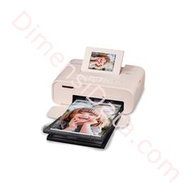 Jual Printer CANON Selphy CP1200