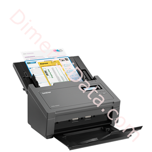 Picture of Scanner BROTHER PDS-5000