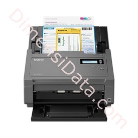 Jual Scanner BROTHER PDS-6000