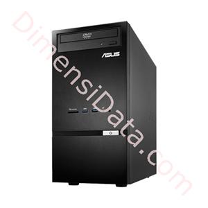 Picture of Desktop ASUS D310MT-G3260