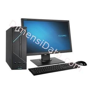 Picture of Desktop ASUS D320SF-I361000370