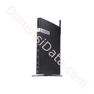 Picture of Desktop ASUS E210-B009A