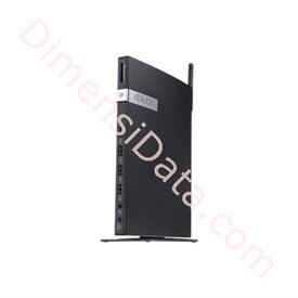 Jual Desktop ASUS E210-B009A