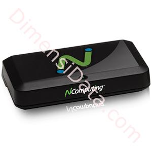 Picture of Desktop Ncomputing X550