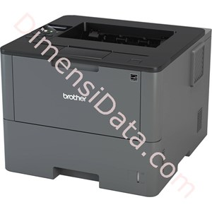 Picture of Printer BROTHER HL-L6200DW