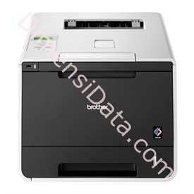 Jual Printer BROTHER HL-L8350CDW