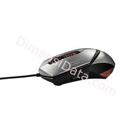 Jual Mouse ASUS ROG GX1000 SILVER