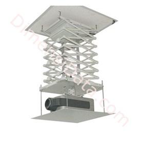 Jual Bracket Projector Motorized BRITE MLT90-150