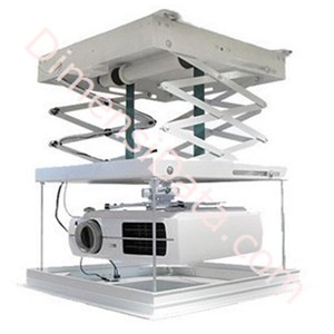 Picture of Bracket Projector Motorized BRITE TLFT200