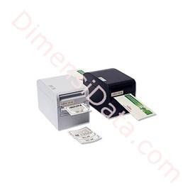Jual Thermal Printer FUJITSU FP-32L