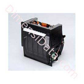Jual Thermal Printer FUJITSU FTP-63GUSL