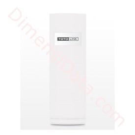 Jual Wireless Outdoor TOTOLINK CP300